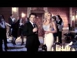 Kamaliya feat. Thomas Anders - No Ordinary Love (4k Video Ultra HD)