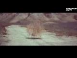 Basto _ Natasha Bedingfield - Unicorn (Official Vi.mp4