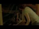 """""""Школа очарования"""" (Строптивая девчёнка) (2007)"""