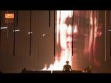 Armin van Buuren - Live @ A State of Trance 850 in Utrecht