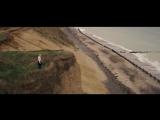 Gareth Emery _ Standerwick - Saving Light (feat. HALIENE) Monstercat Release