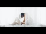(18.05.18) [SexArt] Emylia Argan, Lana Seymour - Transparency