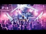 OFB aka Offbeat Orchestra - Хула Хуп (Томск, Teatro)