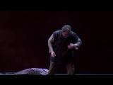 Wiener Staatsoper - Richard Wagner Siegfried (Вена, 11.04.2018) - Акт II