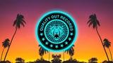 Lil Jon - Alive ft. Offset (BLSZRD Remix)