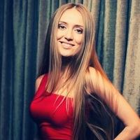 КристинаСигаева