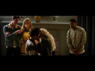 Samara Weaving, Bella Thorne, etc - The Babysitter (2017) HD 1080p Nude? Hot!