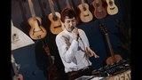 Kirill Miloradovski - Save Tonight piece (Eagle Eye Cherry cover)