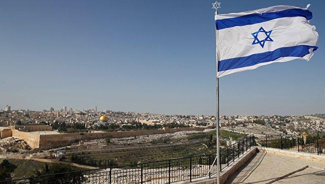 Турецкий дипломат вызван в МИД Израиля в связи с «жёсткой и унизительной проверкой»