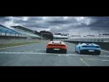 50 Cent feat. Olivia - Candy Shop (Doobious x Bazooka Remix) (VideoHUB) enjoybeHD