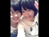 20120927 234246 @ G+ Kamieda Emika