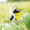 kTVCSS COMMUNITY