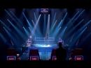 La Voix Quebec - S06E07 - 25-03-2018 2e ronde duel