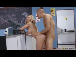 Kat Dior [ cheating bj fuck blowjob anal whore troated slut porn sex dirty hard tit ass swallowed секс порно анал молодая teen ]