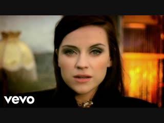 Amy Macdonald - Spark