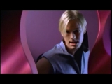 Adam Rickitt - The Best Thing