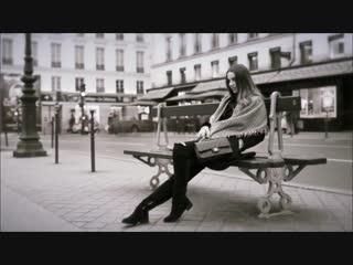 Marc Philippe - We Were Younger (Housenick Remix) (https://vk.com/vidchelny)