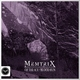Memtrix - Of the Ice