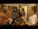 Guys Tricked to Strip Naked (CFNM)
