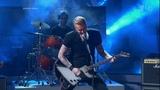 Дмитрий Колдун. Metallica Nothing Else Matters.Точь-в-точь. Суперсезон. Фрагмент выпуска.