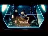 Benny Benassi-Spaceship ft Kelis, apl.de.ap, Jean-Baptist