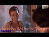 ВСЕ ТАК И БЫЛО - Любовь Шепилова и Роман Слатин