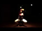 Paradox Factory feat. Dr. Alban - Beautiful People (Dj X-Kz Remix)