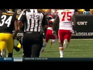 NFL_2018.19_W02_KC@PIT (1)-003