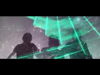 Swedish House Mafia ft. John Martin - Dont You Worry Child