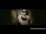 Adrian Sina Akcent feat. Diana Hetea - Back to me (2012)