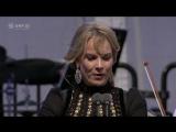 Klassik unter Sternen 2018 - Elina Garanca &amp Friends (Stift G