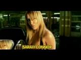 sarah_connor__bounce_by_shabba_rulez
