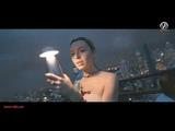 Xian - Valak (Extended Mix) Vibrate Audio Promo Video