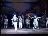 (14) Banda Carrapicho tic tic tac - YouTube