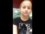 Полина Вит Live
