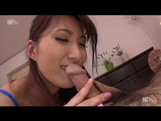 Yume Mitsuki | PornMir Японское порно вк Japan Porno vk [Uncensored, All Sex, Big Tits, BlowJob, Milf, Mature, Cream pie]