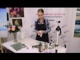 Как выбрать масляные краски, кисти, мастихины для живописи. Обзор - Часть 1. Октябрь 2017