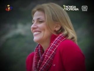 Meu Amor - Final de Patrícia Castro