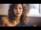 Лапочка 1 2 3 (Трилогия) Джессика Альба (2003) (2011) (2016) Фильмы про танцы
