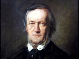 Рихард Вагнер(Richard Wagner)