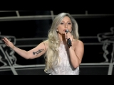 Lady Gaga - Sound Of Music (Live at the 87th Oscars)