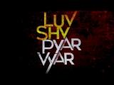 Трейлер Фильма: Любовь и романтика / Luv Shv Pyar Vyar (2017)