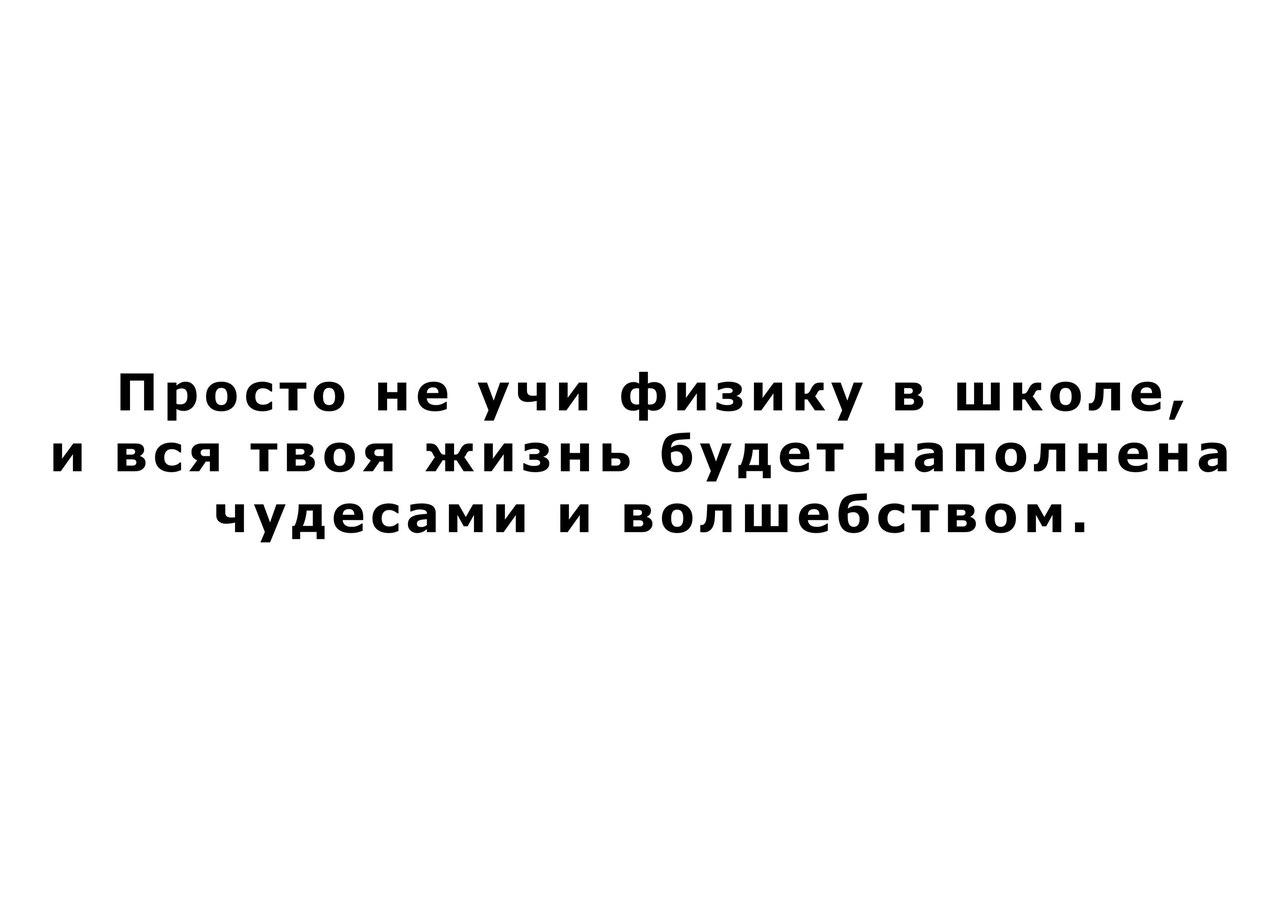 AOuy6NZGHSU.jpg