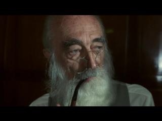 The Fishbowl _ A Polaroid Eyewear movie