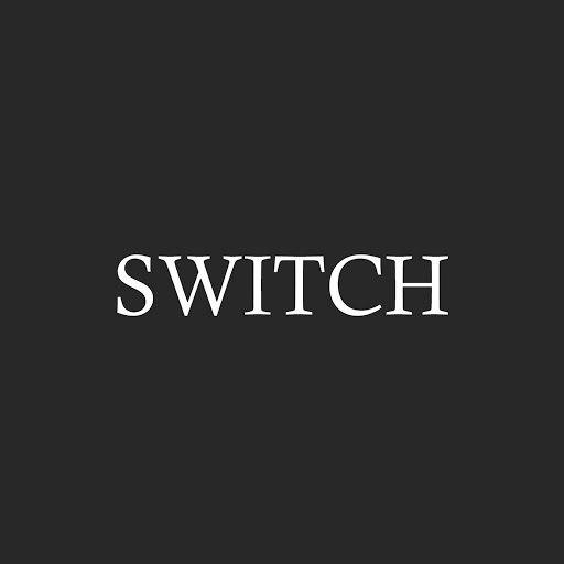 O2 альбом Switch