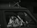Берегись автомобиля! (1966)