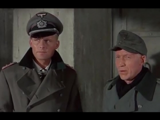 Panzerlied ! HQ with subtitles Battle of the Bulge(youtube.com).mp4