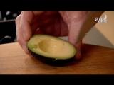 Домашняя кухня с Гордоном Рамзи.8 серия