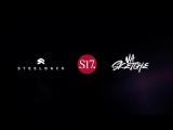 Russian Shuffle On Tour PRE-SELECT Prox