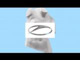 Loud Luxury Ft. brando - Body (Orjan Nilsen Remix)